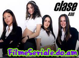 Clase_406_FilmeSeriale.jpg (260×190)