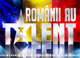 Romanii_Au_Talent_Sezon_3.jpg (260×190)